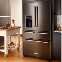 Kitchenaid Appliances Repair - Get Quote - Appliances & Repair ...