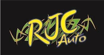 RJC Auto: 3540 US Hwy 1 S, Kittrell, NC