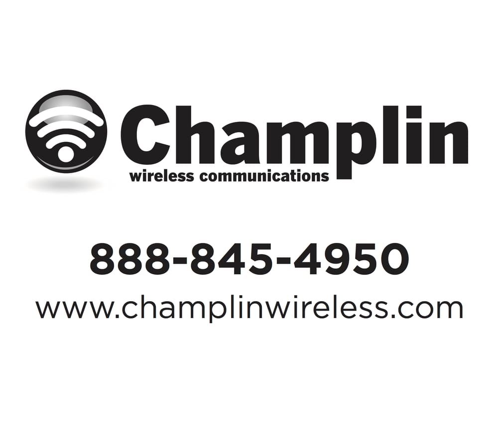Champlin Wireless Communications, LLC - テレコミュニケーション - 2332 ...