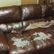 Awesome Couch, Very Photo Of Baileyu0027s Furniture   Anchorage, AK, United  States.
