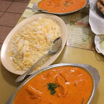 Al noor 440 photos 712 reviews indian 15112 for Al noor indian cuisine