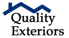 Quality Exteriors: 1000 Chinaberry Dr, Bossier City, LA