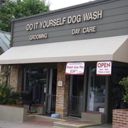 Solana beach do it yourself dog wash closed 33 reviews pet united photo of solana beach do it yourself dog wash solana beach ca solutioingenieria Images