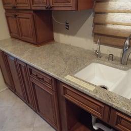 Photo Of Design Decorating U0026 Kitchens   Bayside, WI, United States. Kitchen  Remodel