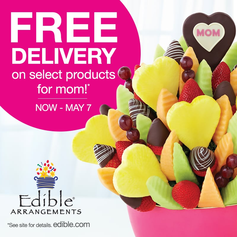 Complete Edible Arrangements in Chicago, Illinois locations and hours of operation. Edible Arrangements opening and closing times for stores near by. .