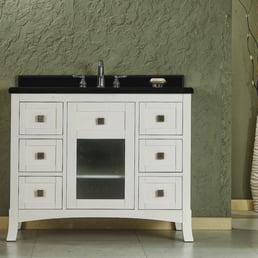 Bathroom Vanities Johnson City Tn cabinets to go - get quote - kitchen & bath - 3729 w market st
