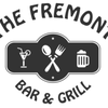 The Fremont Bar & Grill