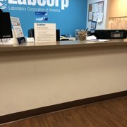 LabCorp - 2019 All You Need to Know BEFORE You Go (with Photos