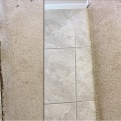 Inland Empire Carpet Repair and Cleaning - 120 Photos & 129 Reviews - Carpet Cleaning - 4880 Victoria Ave, Riverside, CA - Phone Number - Yelp