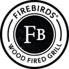 Firebirds Wood Fired Grill: Village At Leesburg, Leesburg, VA