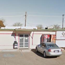Photo Of Joel S Restaurant Lubbock Tx United States