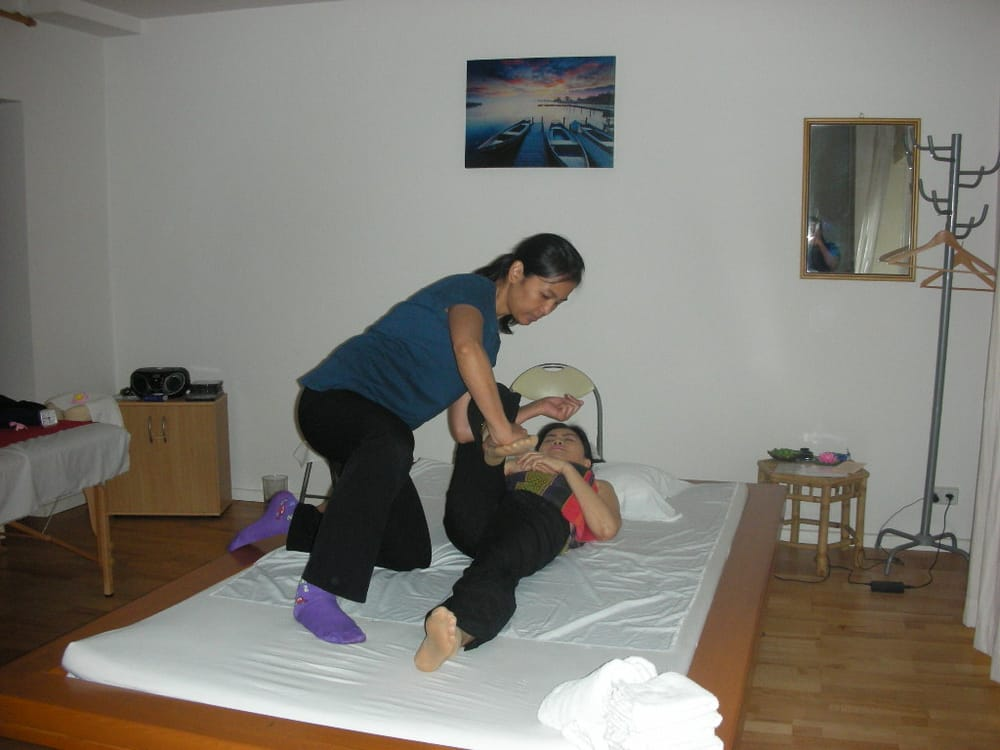 fotos zu soimug traditionelle thai massage yelp. Black Bedroom Furniture Sets. Home Design Ideas