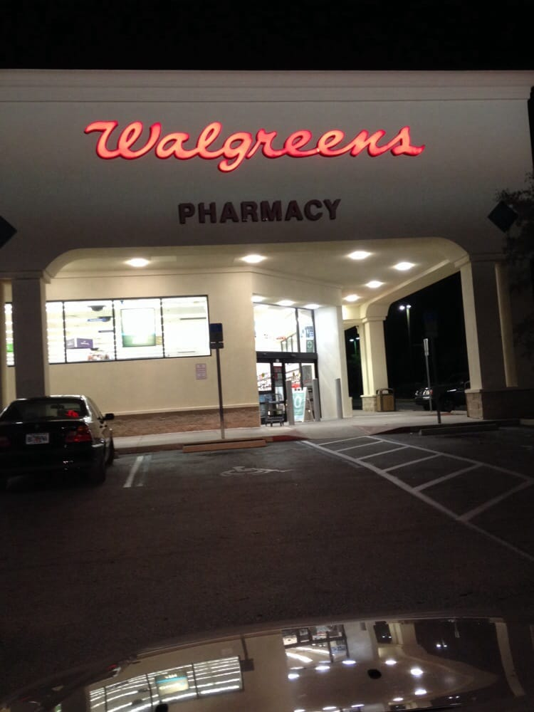 Find a Walgreens near you. Search your nearest hour store, drive-thru pharmacy, photo lab and more.