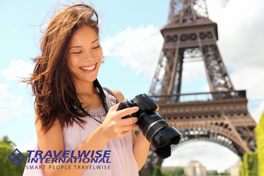 Travelwise International