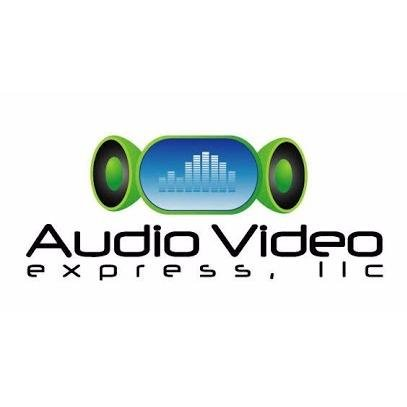 Audio Video Express: 987 N Main St, Cedar City, UT