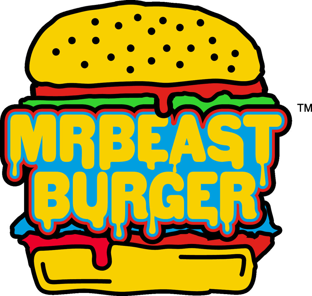 MrBeast Burger: Bellevue, WA