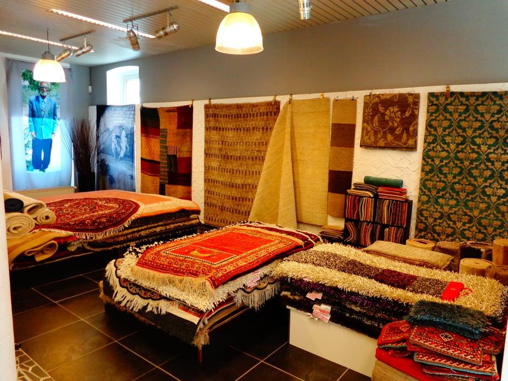 teppichladen richiedi preventivo moquette. Black Bedroom Furniture Sets. Home Design Ideas