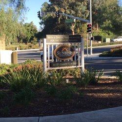 Photo Of Sunrise Assisted Living Of Mission Viejo   Mission Viejo, CA,  United States