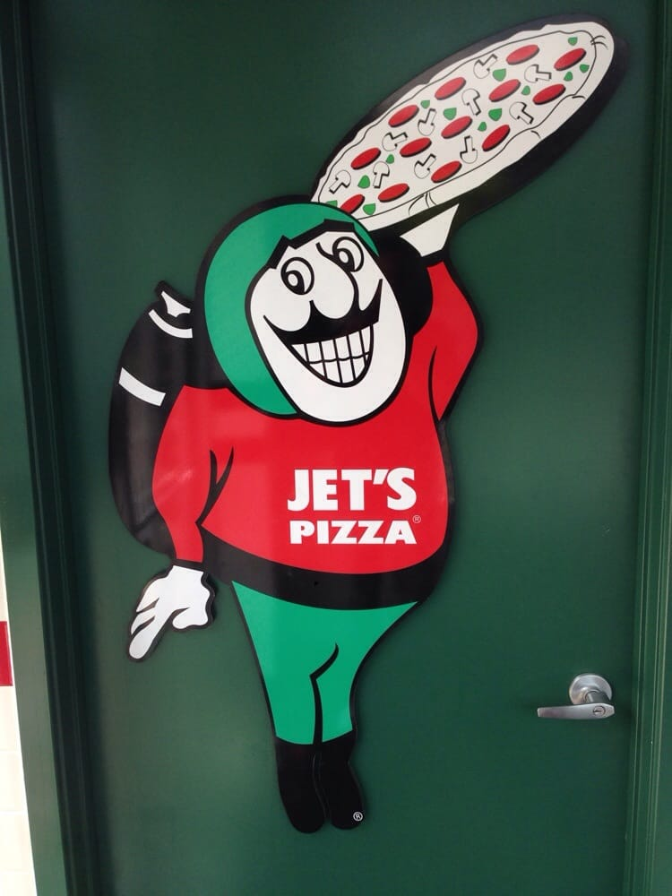 Find Jet's Pizza in Naperville with Address, Phone number from Yahoo US Local. Includes Jet's Pizza Reviews, maps & directions to Jet's Pizza in Naperville and more from Yahoo US Local4/5(50).