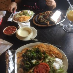 Murfreesboro Tn Restaurant Phone Number Yelp Nacho S 20 Photos 56 Reviews Mexican 2962 Rutherford Blvd