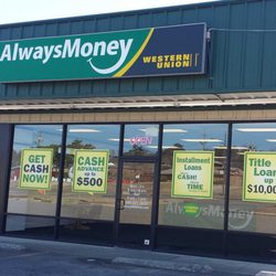 Setup payday loan business photo 9