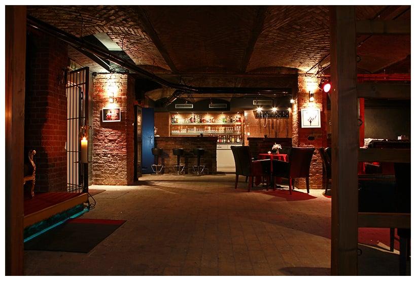 darkside club berlin windelfetisch schweiz