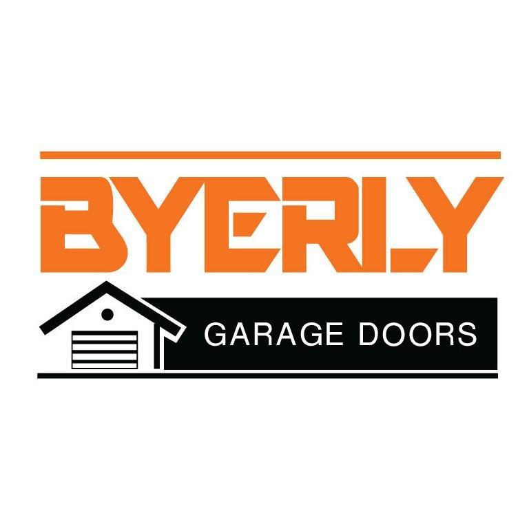 Byerly Garage Doors: 902 S Gilbert St, Danville, IL