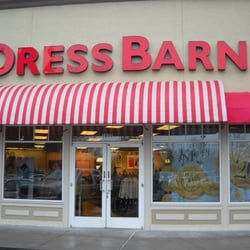 Search job openings at dressbarn. 61 dressbarn jobs including salaries, ratings, and reviews, posted by dressbarn employees.