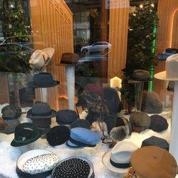 79052629c7d62 JJ Hat Center - 51 Photos   99 Reviews - Hats - 310 5th Ave ...