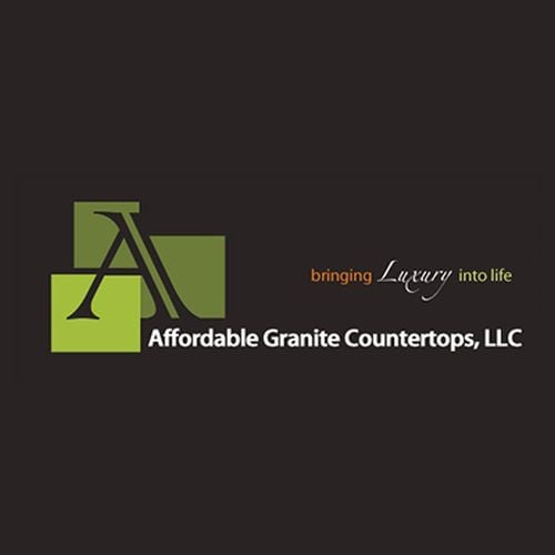 Affordable Granite Countertops   Building Supplies   12518 NE Airport Way,  Argay, Portland, OR   Phone Number   Yelp