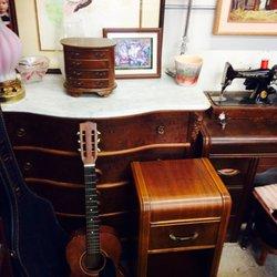 L Street Furniture - CLOSED - Antiques - 30 Photos & 30 Reviews ... | furniture davis wiki