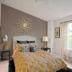 Bedroom Sets Everett Wa highgrove - 19 photos & 11 reviews - apartments - 12433 admiralty