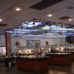 grand buffet 20 photos 17 reviews chinese 1356 n green river rh yelp com grand buffet menu evansville indiana grand buffet evansville in prices