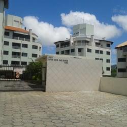 d227a90325 Mar Dos Ingleses - Hostels - Estrada Dom João Becker