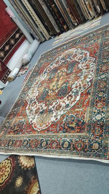 World Of Rugs 8155 W Bell Rd Ste 114 Peoria Az Carpet Rug Dealers New Mapquest