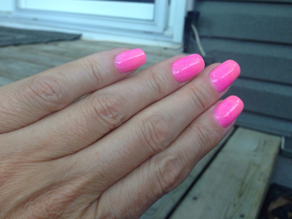 Mani Pedi Me - Day Spas - 19415 Yonge Street, Holland Landing, ON ...