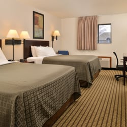 Photo Of Americas Best Value Inn Maryville Mo United States