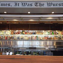 Krause S Cafe New Braunfels Menu