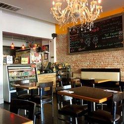 Nine & Nine Thai Kitchen - Order Food Online - 562 Photos & 826 ...