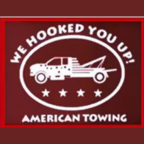 Towing business in Ruston, LA