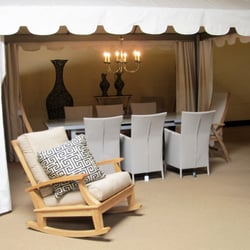 Photo Of Patioworld   Pleasanton, CA, United States. Patioworld   Luxury  Outdoor Furniture ...