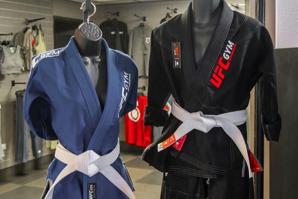 UFC GYM Honolulu