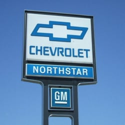 Photo Of Northstar Chevrolet   Clifton Park, NY, United States