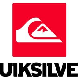 Quiksilver   DC Shoes - FECHADO - Lojas de Sapatos - 519 Broadway ... 02267854c7