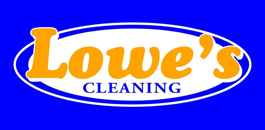 Lowe's Cleaning Services: 1602 Belle View Blvd, Alexandria, VA