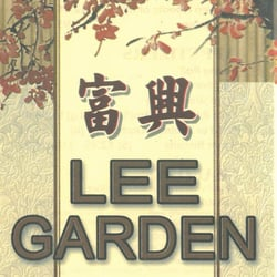 lee garden 12 reviews chinese 1713 marion mt gilead rd marion oh restaurant reviews