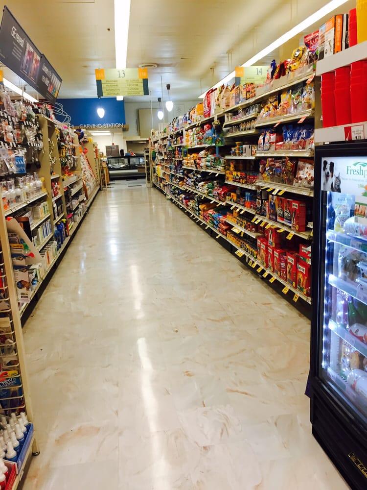 Winn-Dixie - 22 Photos & 18 Reviews - Grocery - 604 Crandon Blvd ...