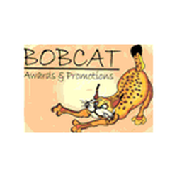 Bobcat Of Brantford >> Bobcat Awards Promotions Advertising 41 Strathcona