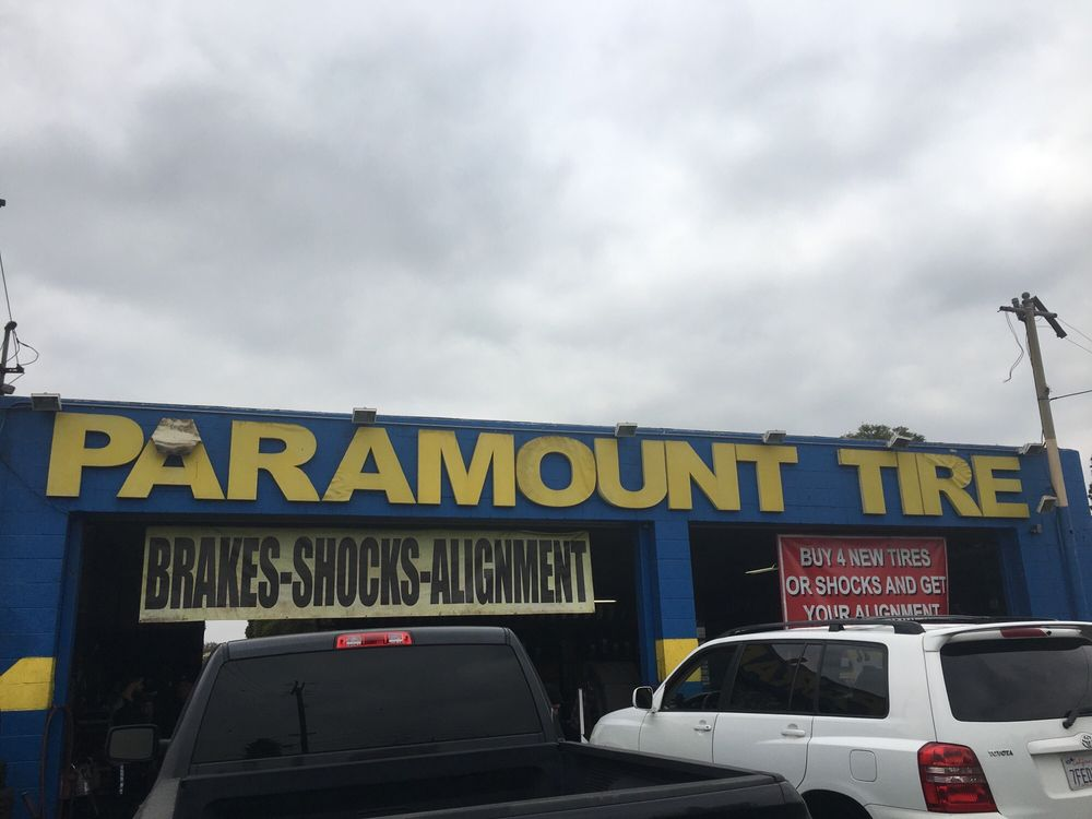 Awesome Place Cheap And Affordable Used Tire They Assisted Me