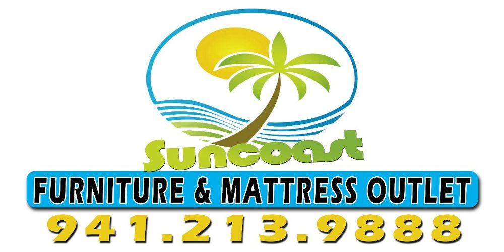 Suncoast furniture mattress outlet tiendas de muebles for Suncoast furniture and mattress outlet